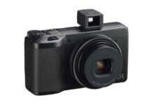 Ricoh GR IIIx Price in Bangladesh & Full Specifications