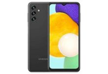 Samsung Galaxy A13 5G Price in Bangladesh & Full Specifications