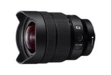 Sony FE 12-24mm F4 G Camera lens Price in Bangladesh
