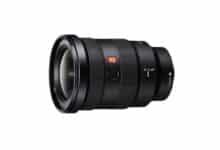 Sony FE 16-35mm F2.8 GM Camera lens Price in Bangladesh