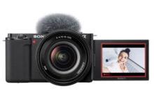 Sony ZV-E10 Price in Bangladesh & Full Specifications