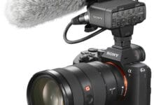 Sony a7R IVA Price in Bangladesh & Full Specifications