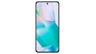 Vivo T1 Price in Bangladesh & Full Specifications
