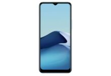 vivo y20t price in bangladesh & full specifications