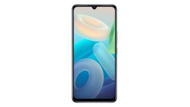 Vivo Y71t Mobile Price in Bangladesh Full Specification