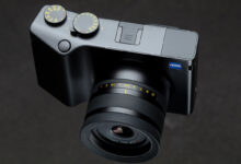 Zeiss ZX1 Price in Bangladesh & Full Specifications