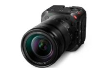 panasonic lumix dc-bs1h price in bangladesh & full specifications